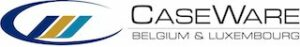 logo_Caseware